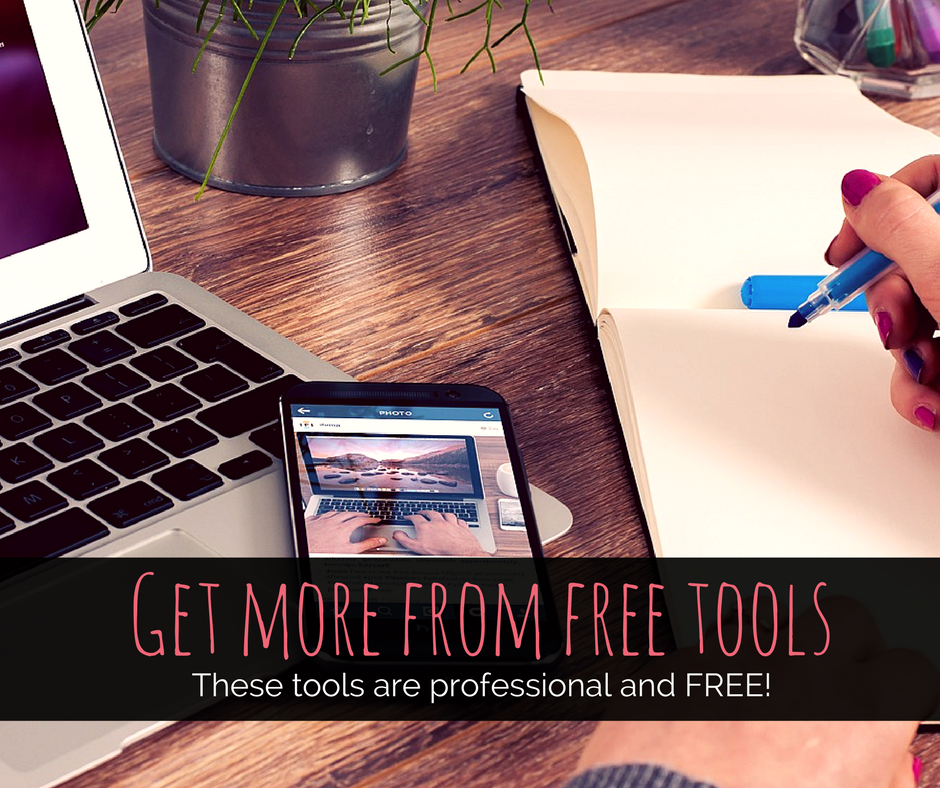 free-tools-squared