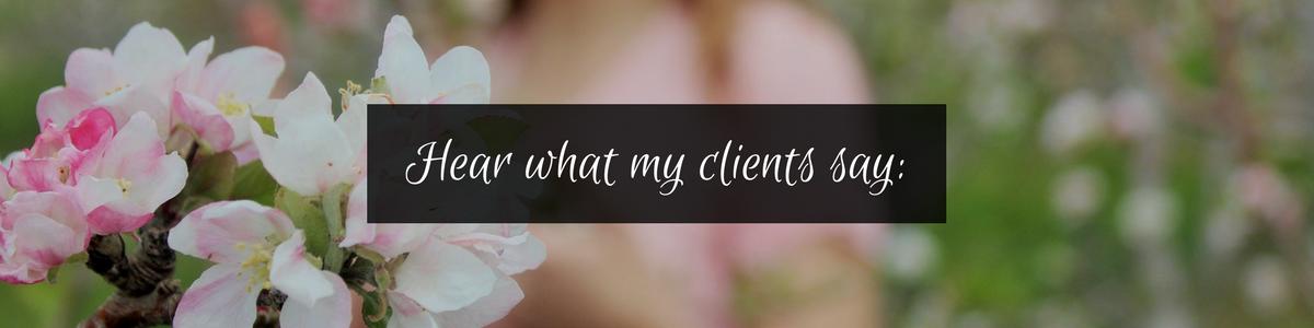 cs clients
