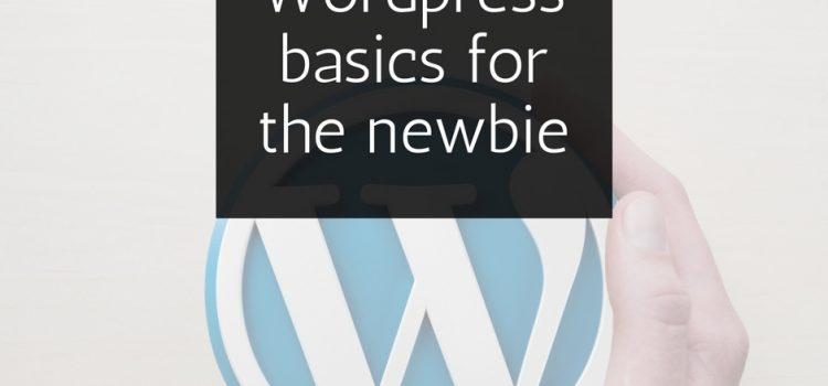 Simple WordPress Skills Anyone Can Use