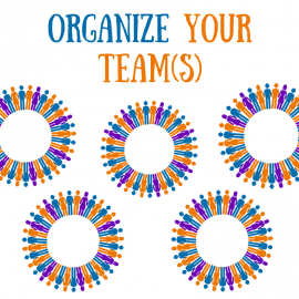 Staying Organized with Simple Tools