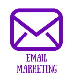 email purple (2)