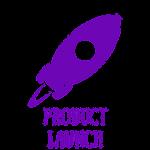 launch (1)
