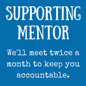 monthly mentor (1)