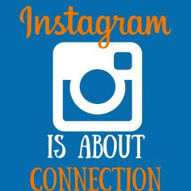 The number 1 reason Instagram is failing for your business