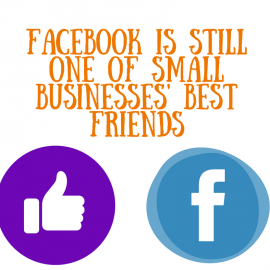 Is Facebook Over for Business?