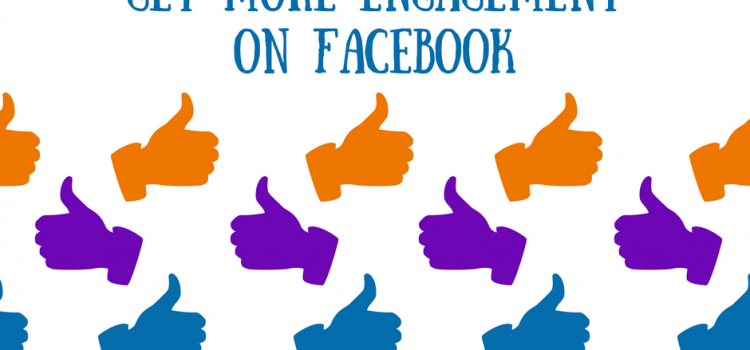 Ways to Build Relationship and Engagement on Facebook