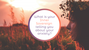 inner sovereign