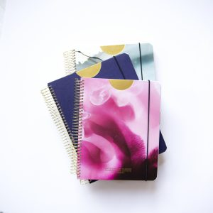 Desire Map Planners