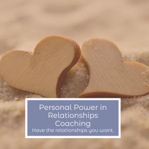 relationship program